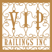 vip-railings-logo